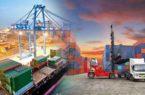 پیامد اصلی تحریم، کمبود منابع ارزی است تغییر جغرافیای تجارت