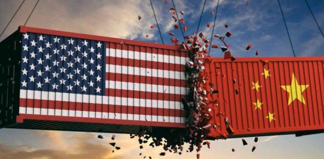 آیا چین عامل رکود اقتصاد  دنیا خواهد بود؟