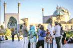 ایران ارزانترین مقصد گردشگری در بین ۱۴۰ کشور جهان