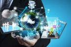 نقش تجارت الکترونیک در توسعه تجارت جهانی