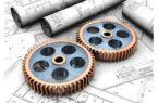 ضرورتي ملي يا موضوعي حاشیهای؟ استراتژي توسعه صنعتي