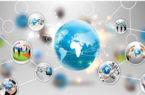 پيش بيني رشد اقتصاد جهان  در ۲۰۲۰