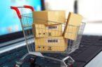آیا برنده بزرگ بحران کرونا تجارت الکترونیک و فناوری است؟