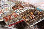 هستی فرش دستباف ایرانی در معرض خطر است