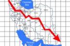 اقتصاد ایران از رکود خارج میشود؟ رشد منفی اقتصاد ایران تمام  شد