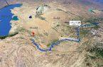 ترانزیت کالا به آسیای مرکزی نیازمند مسیرهای جایگزین