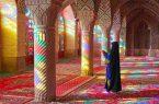 صنعت گردشگری ایران چگونه بار دیگر جان خواهد گرفت؟