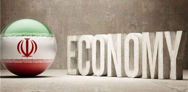 سرکوب اقتصادی / رتبه ایران در شاخص آزادی اقتصادی ۲۰۲۱   دوپله افتاد
