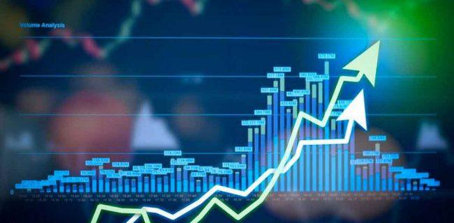 پیش بینی اقتصاد ایران در ۱۴۰۰ /آیا درب به پاشنه ۹۹ خواهد چرخید