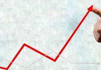 نرخ تورم در سال ۱۴۰۰ چقدر میشود؟