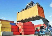 ۵ کشور دنیا مقصد ۷۳ درصد صادرات ایران