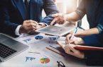 ۶۵ کارگروه مخل فعالیت اقتصادی شناسایی شد<br>رصد مزاحمان کسبوکار