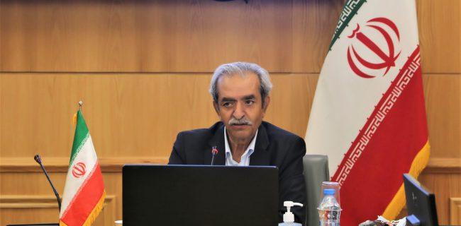 احیای اقتصاد ایران در گرو بهرهگیری از توان مدیران دارای اهلیت و احیای سرمایههای اجتماعی