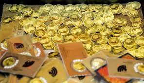 ۱۵ تیرماه سالجاری آخرین مهلت تسلیم اظهارنامه مالیاتی و پرداخت مالیات متعلق خریداران سکه از بانک مرکزی است