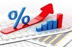 خروج اقتصاد از رکود