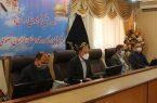 صادرات ۱۰۶ میلیون دلار کالا توسط شرکتهای تعاونی خراسان رضوی