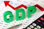 ارزش دلاری تولید ناخالص داخلی چقدر است؟       پازل رتبه جهانی اقتصاد ایران