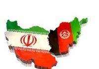 وضعیت صادرات کالایی ایران<br>به افغانستان در بهار ۱۴۰۰